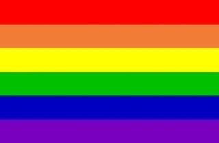 Mariage gay , homo en Gospel