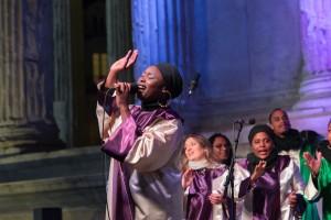 chorale gospel strasbourg