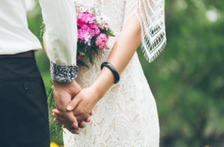 5 idées d'animations originales pour un mariage
