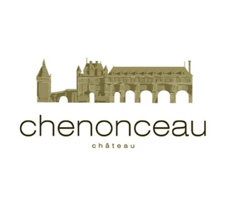 Chenonceau logo