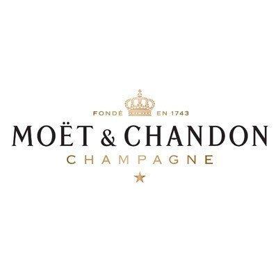 Moet et Chandon