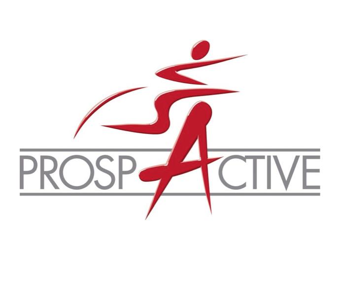Prosp active
