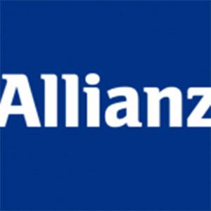 Allianz logo